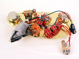 custom guitar wiring harness wiring diagram and hernes custom guitar wiring kits bcs guitars diagrams and