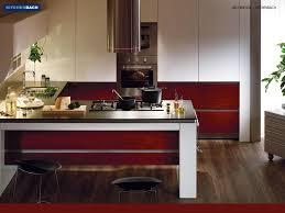 Contemporary Kitchen Styles Kitchen Desaign Modern Small Kitchen Design Style Kitchen Small