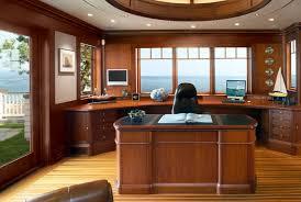 groove small office deskb. Eastern-point-vista-by-siemasko-verbridge Secretary Desk: Modern, Groove Small Office Deskb