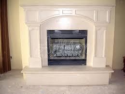 white fireplace mantels mantel shelf uk with stone images