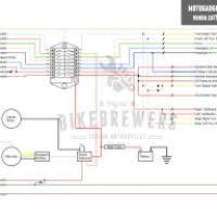 photo of cb1000c wiring diagram wiring diagram and schematics honda cb 550 four wiring diagram honda cb550 wiring diagram motorcycle diagrams automotive picture rh 66 42 74 58 honda cb550f wiring