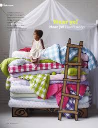 princess and the pea bed. Perfect Princess Princess And The Pea Wedding Shoot And The Bed N