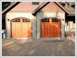 amarr garage doors garage doors garage door s garage door amarr garage doors reviews