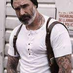 Jovan Giles (jovangiles) - Profile   Pinterest