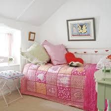 Small Bedroom Decorating Ideas Uk