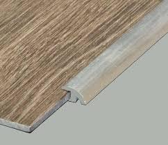 floor transition strips strip amazon modern carpet to vinyl with z bar menards floor transition strips tile to carpet strip