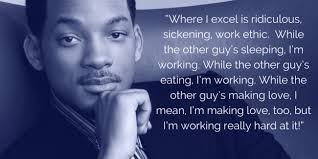 Will Smith Love Quotes Inspiration Download Will Smith Love Quotes Ryancowan Quotes