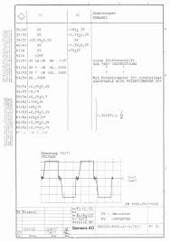 light bar wiring diagram elegant trolling motor plug wiring diagram Boat Wiring For Dummies light bar wiring diagram elegant trolling motor plug wiring diagram fresh 2 battery boat wiring