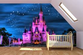 disney bedroom designs. amazing disney inspired bedroom designs