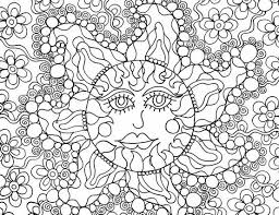 Small Picture 94 best Coloring pages images on Pinterest Coloring sheets