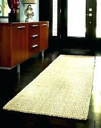 rag runner rug cotton rag rug runners cotton rag rugs washable rag rug runner rugs and rag runner rug