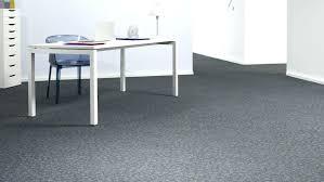 forbo flooring marmoleum pennsylvania