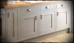 shaker cabinet doors kitchen with cabinets l