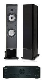 onkyo a 9030. onkyo a-9030 (a9030) zintegrowany wzmacniacz stereo a 9030