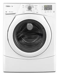 whirlpool duet washing machine. Simple Duet Features On Whirlpool Duet Washing Machine