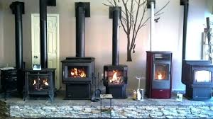 wood fireplace with gas starter stoves ma gas wood fireplace wood burning fireplace gas starter pipe