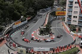 「F1サーキット」の画像検索結果