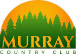 Murray Country Club | Welcome to Murray Country Club