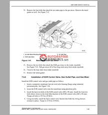 detroit diesel engine mbe service manual auto repair manual detroit diesel mbe4000 service manual 1 jpg detroit diesel mbe4000 service manual 2 jpg detroit diesel mbe4000 service manual 3 jpg