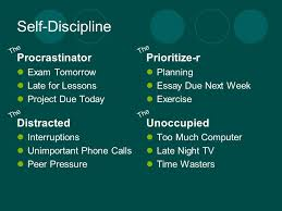 self discipline speak and act calmly when you are hurt or angry 4 self discipline procrastinator