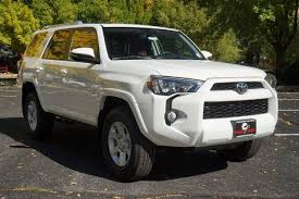 2018 toyota 4runner colors. unique 2018 2018 toyota 4runner with toyota 4runner colors