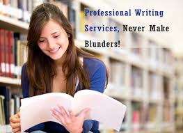 error academic paper from professional writing services professional writing services never make blunders