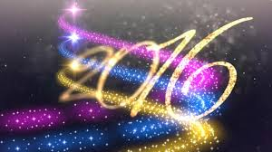 happy new year 2016. Simple New With Happy New Year 2016