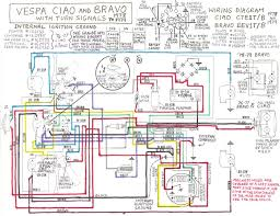 rascal 245 wiring diagram rascal image wiring diagram detroit engine diagram all about repair and wiring collections on rascal 245 wiring diagram