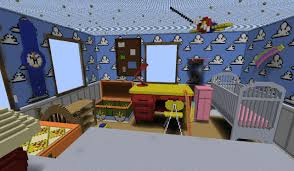 Perfect Extraordinary How To Make An Awesome Bedroom In Minecraft 81 With  Additional House Decoration With How