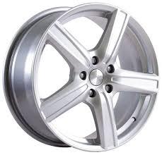 Купить Колесный <b>диск SKAD Адмирал 6.5x16</b>/5x114.3 D67.1 ET45 ...