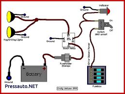 h4 bulb wiring schematic wiring diagram Halogen Bulb H4 Wiring-Diagram at Wiring Diagram For H4 Bulb