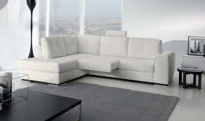 sofa furniture manufacturers. White Sectional Sofa With Italian Furniture Style Floating Look Manufacturers Z