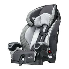 evenflo tribute lx car seat weight evenflo tribute lx convertible car seat instructions