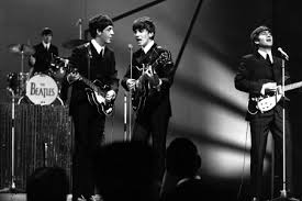 Remembering The Beatles Greatest Bbc Session Rolling Stone