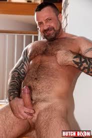 Gay big cock bear tubes