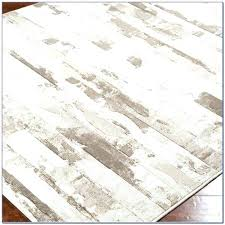 Myseedserverinfo Awesome Neutral Area Rug Amazing Color Rugs Home Within With Regard To  Modern Multicolor Full Size