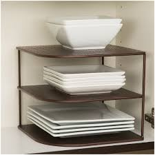 Kitchen Cabinet Corner Shelf Corner Kitchen Cabinet Organizers Interesting Kitchen Cabinet Pull