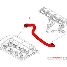 Parts  ®   Mini THERMOSTAT HOUSING W PartNumber 11538674895 besides MINI Cooper R56 Parts   Accessories in addition  also 2007 Mini Cooper Parts and Accessories  Automotive  Amazon besides MINI Cooper Manual Transmission and Differential Fluid Replacement also Mini Cooper Wiring Diagram R56   The Best Wiring Diagram 2017 as well 12147514984 MINI Cooper Camshaft Sensor Position Sensor   MINI further Diagram  Brakes  Rear likewise MINI Cooper R56 Parts   Accessories further  further Parts  ®   Mini Cooper Countryman Engine Parts OEM PARTS. on mini cooper diagram parts accessories