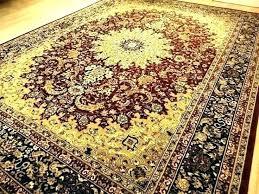 round area rugs target round area rugs target area rugs at target round area rugs target