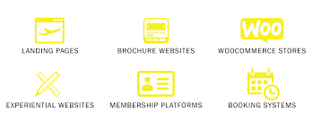 Jb Websites Advanced Wordpress J B Cole Uk