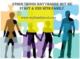 make a family tree online 47 best make family tree online images on pinterest family tree