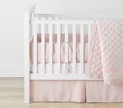 baby girl bedding crib bedding