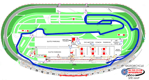 Nascar Homestead Speedway Seating Chart Maps Auto Club Speedway