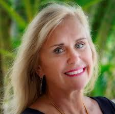 Cindy Kaye - LoKation Real Estate - Home | Facebook