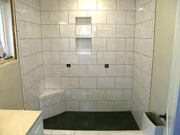 best material for shower walls best material for shower walls best material for shower walls whether