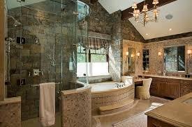 granite bathrooms. Granite Ridge Residence Traditional-bathroom Bathrooms G