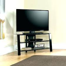 60 inch tv on wall entertainment center inch wall unit for liberty console home improvement entertainment
