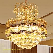 french empire 9 light crystal chandelier crystal chandeliers mini crystal chandelier for