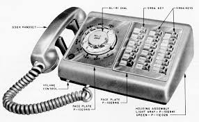 western electric telephone wiring not lossing wiring diagram • rotary telephone parts diagram manual typewriter parts western electric telephone wiring diagram western electric candlestick phone wiring diagram