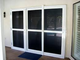 beautiful home depot sliding glass patio doors for glass home depot sliding patio doors outside sliding